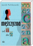 M�czyzna od A�do Z